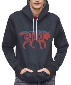sean-diaz-hoodie
