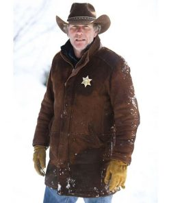 sheriff-longmire-coat