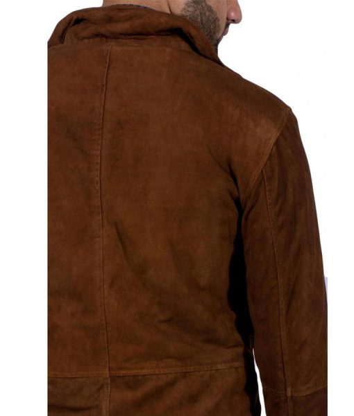 sheriff-walt-longmire-coat