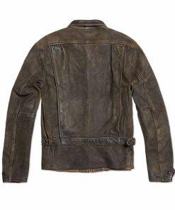 skyfall-james-bond-leather-jacket