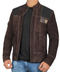 solo-a-star-wars-story-han-solo-jacket