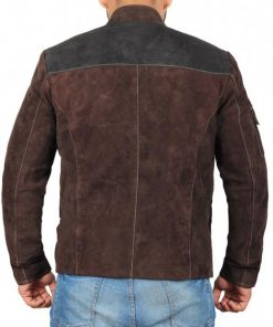 solo-a-star-wars-story-jacket