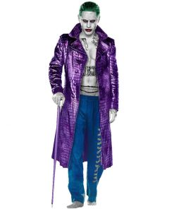 suicide-squad-joker-leather-coat