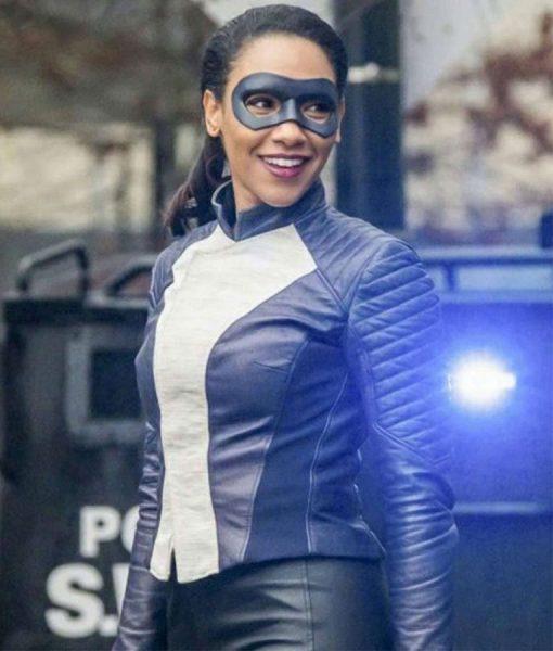 the-flash-iris-jacket