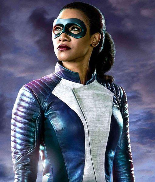 the-flash-iris-leather-jacket