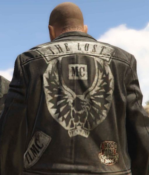 the-lost-mc-leather-jacket
