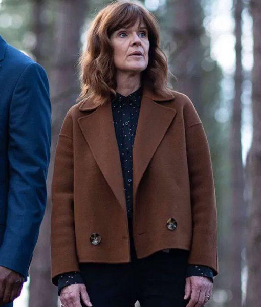 the-stranger-siobhan-finneran-jacket