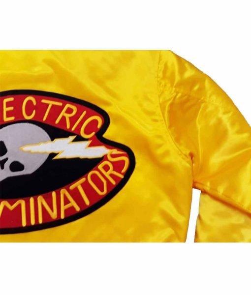 the-warriors-bomber-jacket