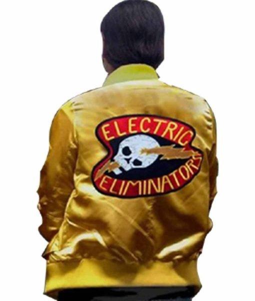 the-warriors-yellow-bomber-jacket
