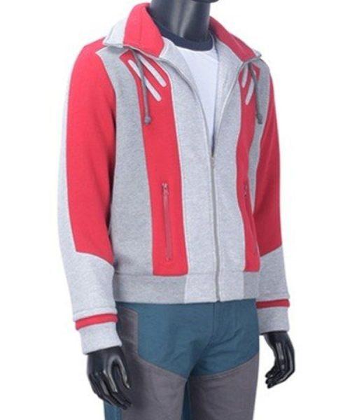 titans-jacket
