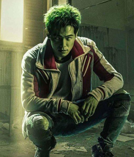 titans-ryan-potter-jacket