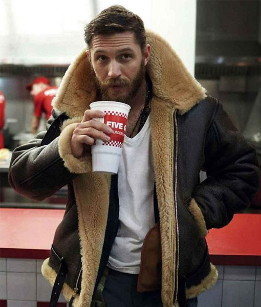 tom-hardy-leather-jacket