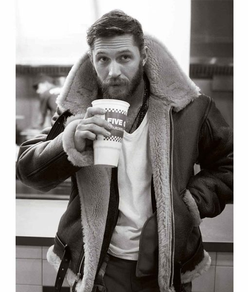 tom-hardy-shearling-leather-jacket