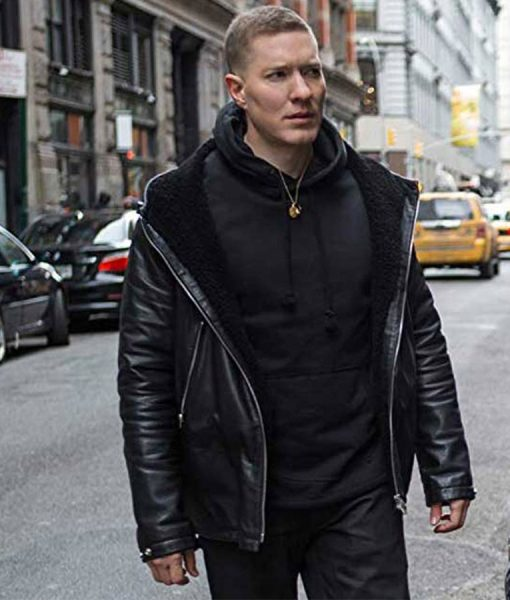 tommy-egan-leather-jacket