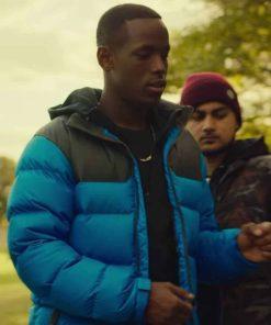 top-boy-jamie-jacket