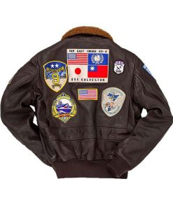 top-gun-bomber-jacket
