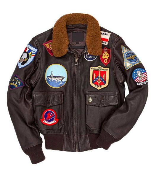 top-gun-leather-jacket