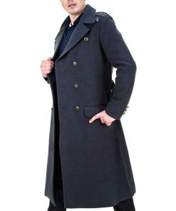 torchwood-coat