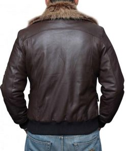 vulture-leather-jacket