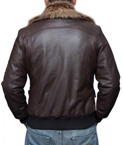 vulture-leather-jacket