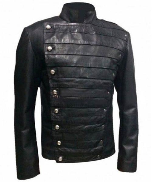westworld-jacket