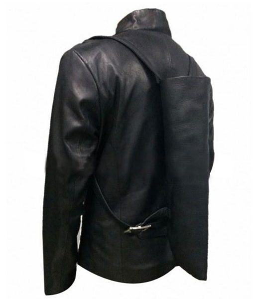 westworld-leather-jacket
