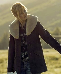 yellowstone-kelly-reilly-coat