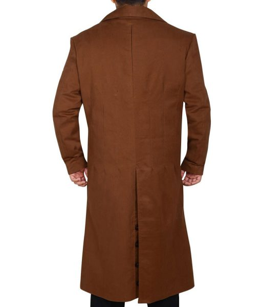 10th-doctor-brown-coat
