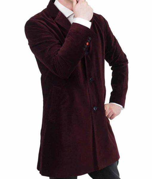 12th-coat
