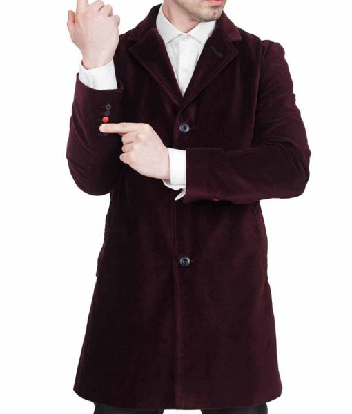 12th-doctor-coat