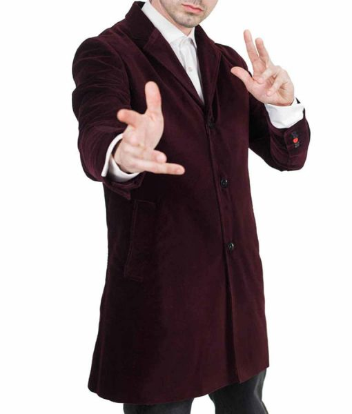 12th-doctor-red-coat