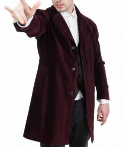 12th-doctor-velvet-coat
