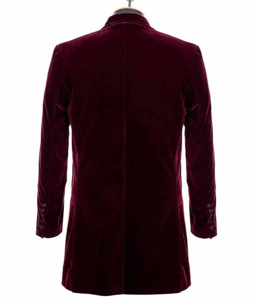 12th-doctor-who-red-coat