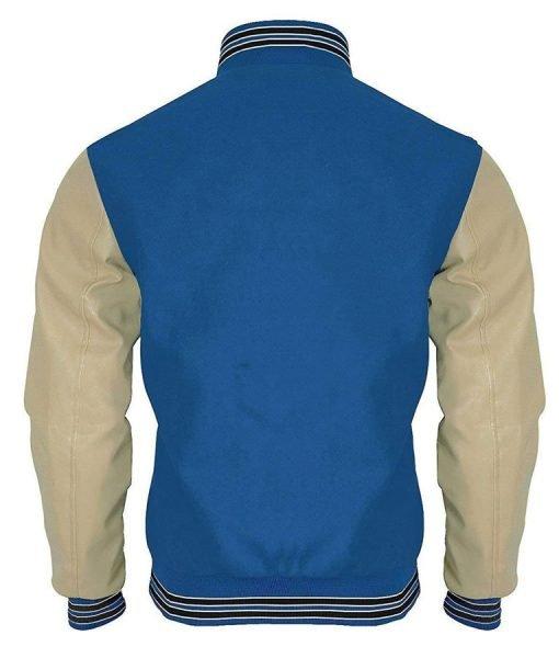 13-reasons-why-bomber-jacket