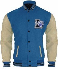 13-reasons-why-jacket