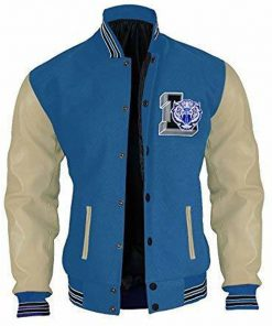 13-reasons-why-letterman-varsity-jacket