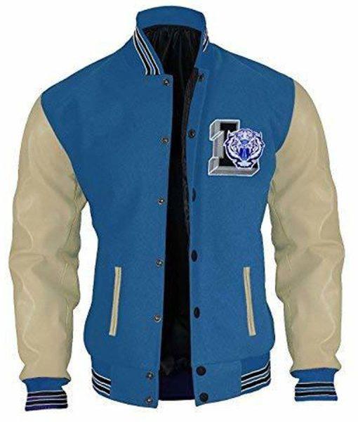 13-reasons-why-letterman-varsity-jacket