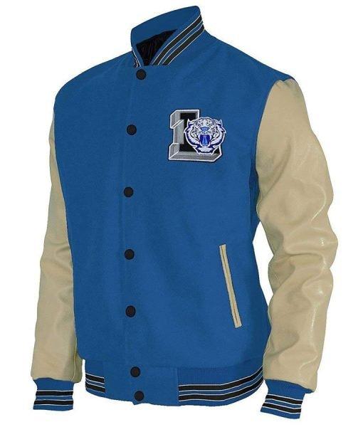 13-reasons-why-varsity-jacket