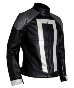 agents-of-shield-ghost-rider-jacket