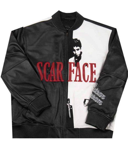 al-pacino-leather-jacket