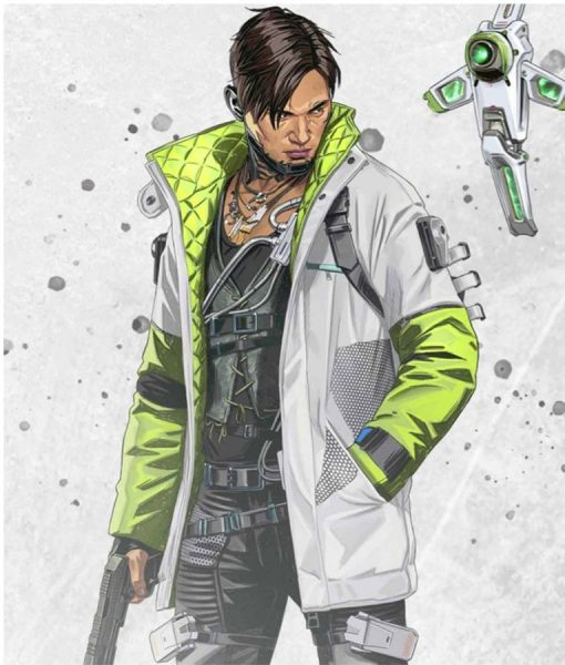 apex-legends-jacket