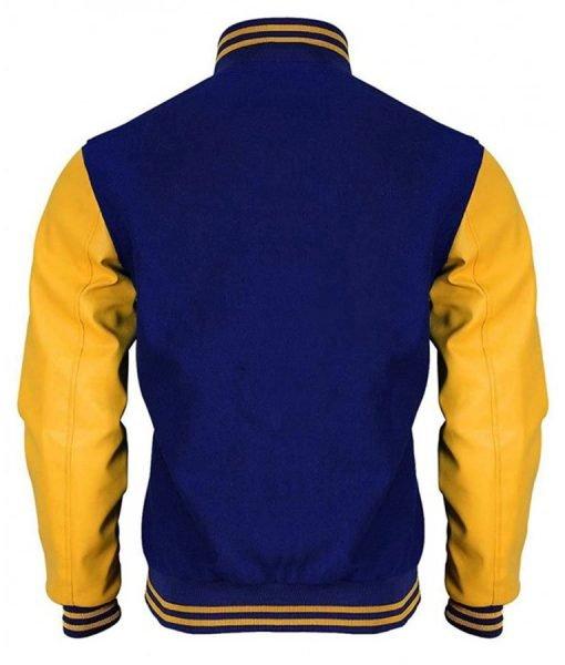 archie-andrews-jacket