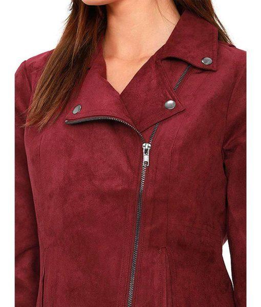 arrow-jacket