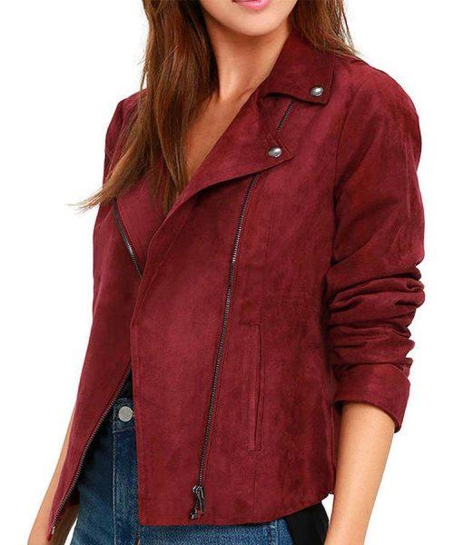 arrow-red-suede-jacket