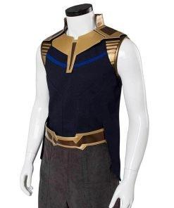 avengers-infinity-war-vest
