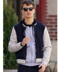 baby-driver-bomber-jacket