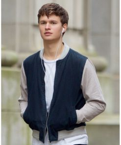 baby-driver-jacket