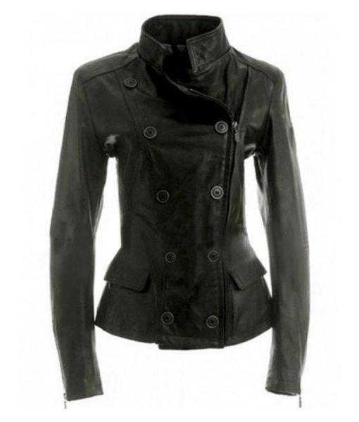 bella-swan-leather-jacket