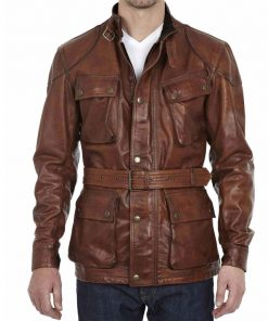 benjamin-button-leather-jacket