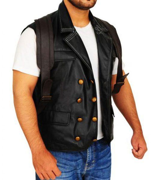 bioshock-infinite-leather-vest